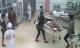 Vào bệnh viện đâm 2 nhát vào người đang cấp cứu