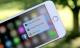 Facebook cập nhật phiên bản mới hỗ trợ công nghệ 3D Touch của Apple