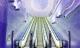 17 ga tàu điện ngầm lộng lẫy nhất thế giới
