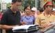 Vụ chồng gây tai nạn cho vợ: Người chồng gặp vợ để hòa giải, đền bù 50 triệu đồng