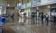 Hàng không Việt thắt chặt an ninh sau khủng bố Paris