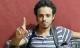 Chân dung sát thủ 20 tuổi đánh bom khủng bố tại Paris qua Facebook