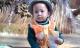 Tiếng gọi cha và sự mất tích bí ẩn của bé trai 3 tuổi