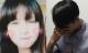 Sát hại nữ sinh 16 tuổi: Hung thủ là đầu bếp thời vụ?