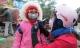 Miền Bắc chuẩn bị đón đợt rét cường độ mạnh đầu tiên trong năm 2015