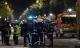 Thêm một vụ bắt giữ con tin ở Pháp