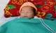 Bé mới sinh bị ném xuống giếng sâu được cứu sống kỳ diệu