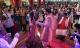 Bên trong đám cưới trị giá hơn 400 tỷ đồng của thiếu gia Ấn Độ