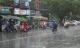 Dự báo thời tiết ngày 25/11: Bắc Bộ trời rét, nhiều nơi có mưa rất to, dông tố