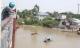 Một phụ nữ mang bầu 9 tháng nhảy sông tử vong
