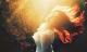Top 5 chòm sao có tuần mới đầy biến động và lời khuyên từ chiêm tinh