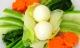 5 thói quen tích trữ và ăn rau có thể khiến bạn 'rước' hóa chất vào người