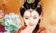6 người đàn bà hiểm độc nhất lịch sử Trung Hoa (Phần 1)