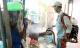 Việt Nam có muỗi truyền bệnh Zika, nguy cơ bùng phát dịch