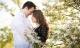 5 lý do nên lấy cô gái tuổi Nhâm Thân làm vợ