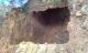 Chuyên lạ ở Hà Nội: 2 tháng trắng đêm đào hầm sang nhà hàng xóm