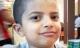 Cậu bé Úc đem lại sự sống cho 4 người sau khi qua đời