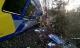 Đức: Tàu hỏa đâm nhau kinh hoàng, 150 người thương vong
