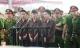 Dấu lặng phía sau vụ thảm sát Bình Phước