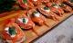 5 lý do tại sao cá hồi đặc biệt tốt và bạn nên ăn hàng ngày
