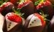 Ý nghĩa của socola trong ngày valentine