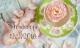Horoscope ngày thứ Sáu (12/2): Kim Ngưu cần tự lượng sức mình