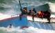 Thảm khốc: Chìm tàu ngoài khơi khiến 400 người di cư thiệt mạng