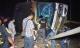 Thái Lan: 442 người chết trong lễ hội té nước ở Thái Lan