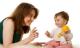 7 điều cha mẹ phải rèn từ nhỏ để con có nhân cách cao đẹp