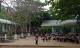 Tâm sự của thầy giáo bị tố xâm hại học sinh