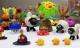 Điểm mặt 6 loại đồ chơi Trung Quốc cực độc