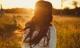 5 nguyên tắc vàng giúp phụ nữ thống trị trái tim đàn ông