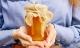 Thời điểm uống mật ong để phòng ngừa ung thư và tăng tuổi thọ