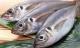 Làm sao để không ăn nhầm cá 'ngậm' hóa chất