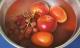4 cách đơn giản khử độc tố cho rau củ, mọi nhà nên biết