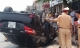 76 người thương vong vì tai nạn trong 2 ngày nghỉ lễ