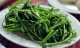 4 mẹo xào rau không gây hại cho sức khỏe