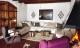 Ngôi nhà nhỏ 35m² đậm chất rustic đẹp mê mải