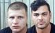Bắt quả tang hai người nước ngoài rút tiền bằng thẻ ATM giả