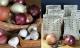 10 mẹo bảo quản nguyên liệu nhà bếp cực 'hay ho' chị em nên biết