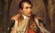 Mối tình si khiến hoàng đế Napoleon day dứt đến chết