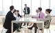 10 đặc điểm của những vị sếp kém cỏi