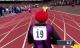 100 tuổi chạy 100m nhanh nhất thế giới