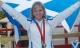 Bị tai nạn giao thông tại VN, võ sĩ judo Scotland nguy kịch