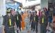 100 cảnh sát vây bắt 'bà trùm' ma túy ở Bình Thuận