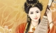 Cuộc chiến tranh giành kỹ nữ Trần Viên Viên và cái kết