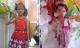 Hà Nội: Hai bé gái mất tích bí ẩn lúc chiều tối
