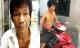 Cha chém chết con rể rồi chở xác đi đầu thú: Mổ xẻ tâm lý tội phạm