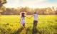 9 ý tưởng hẹn hò siêu lãng mạn cho các cặp đôi ngày hè