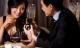 Sự thật về người vợ sắp cưới ngoan hiền khiến tôi ngã ngửa